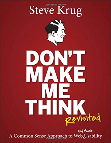 Don't Make Me Think by Steve Krug.jpg
