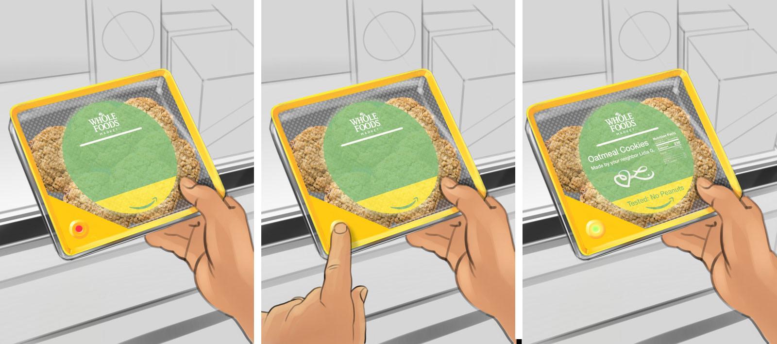 Cookies-Triptic-3.jpg