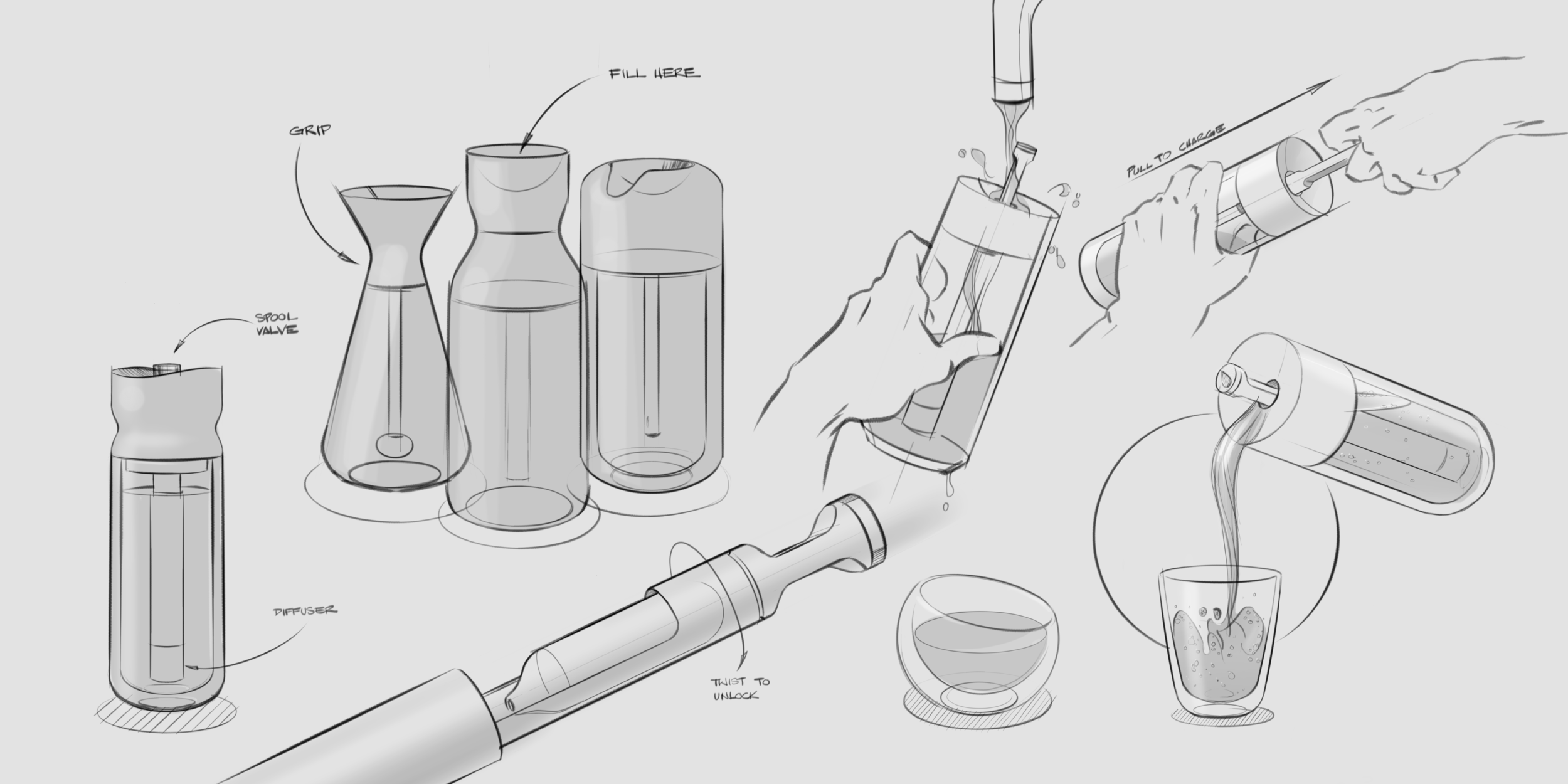 Fizz+Sketch+04.png