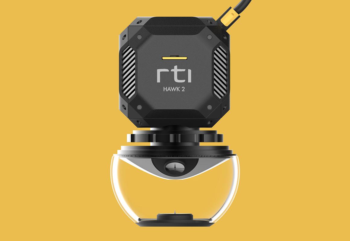 RTI_Hawk.jpg