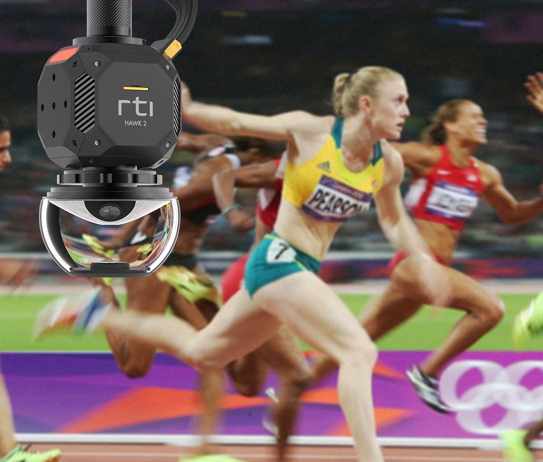 Olimpic+runner2.png
