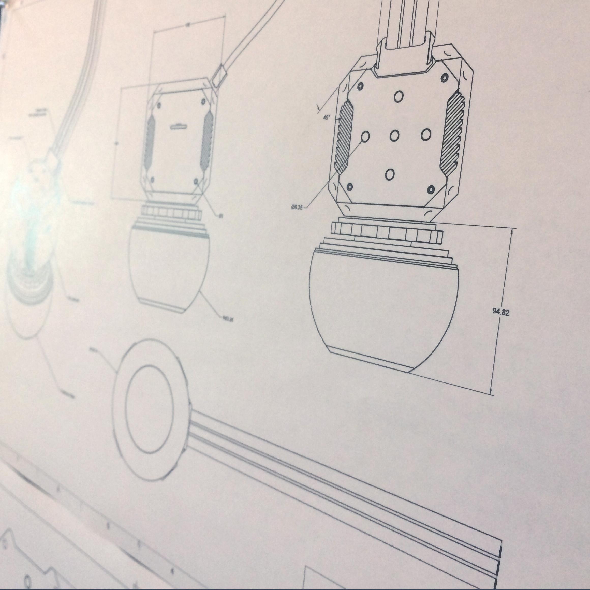 Paper+Drawing.jpg