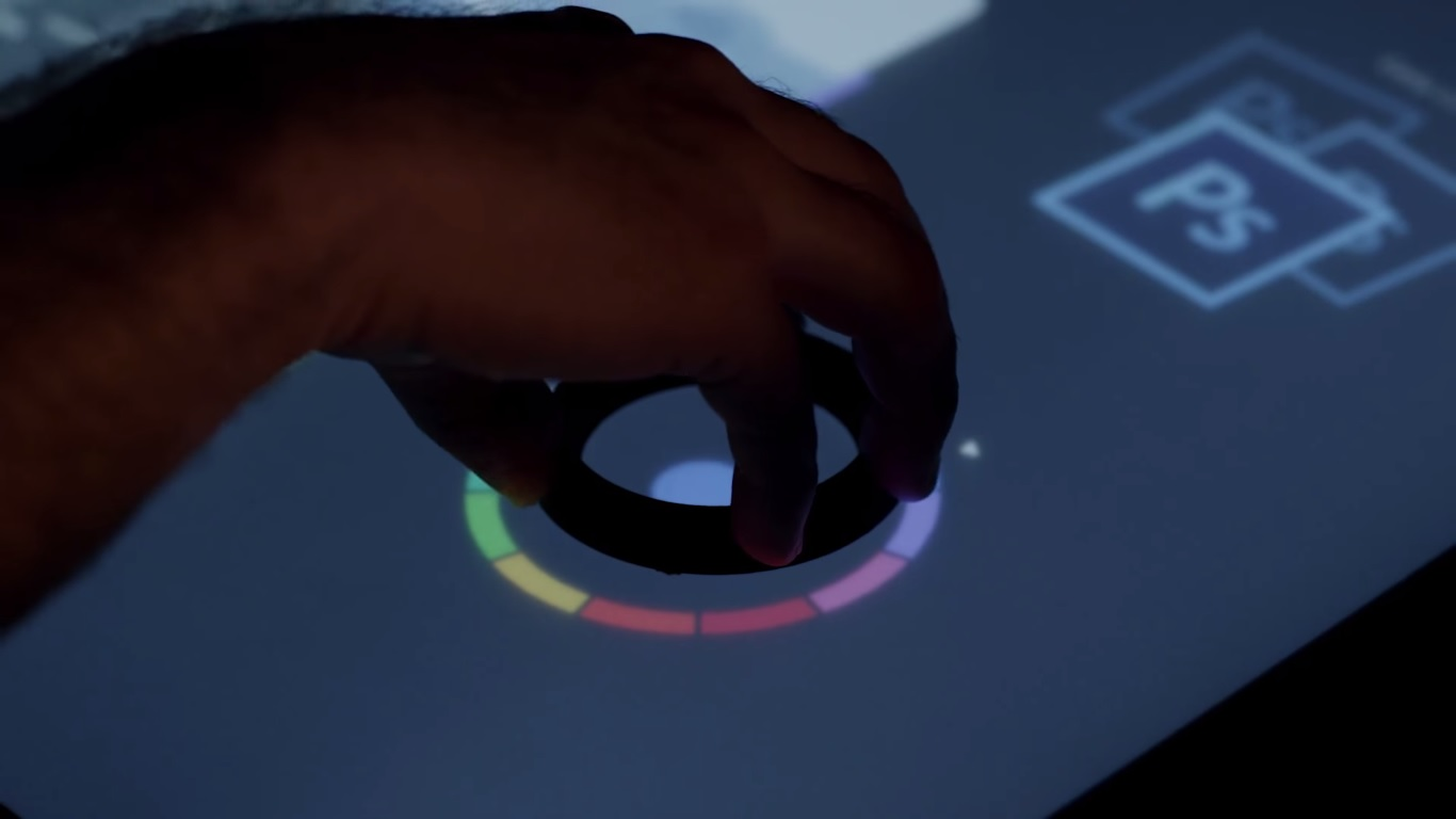 dell-smart-desk-2.jpg