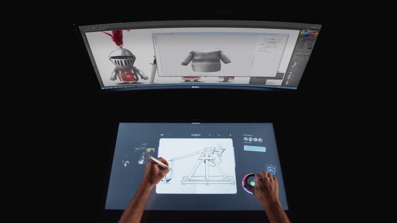 dell-smart-desk-3.jpg