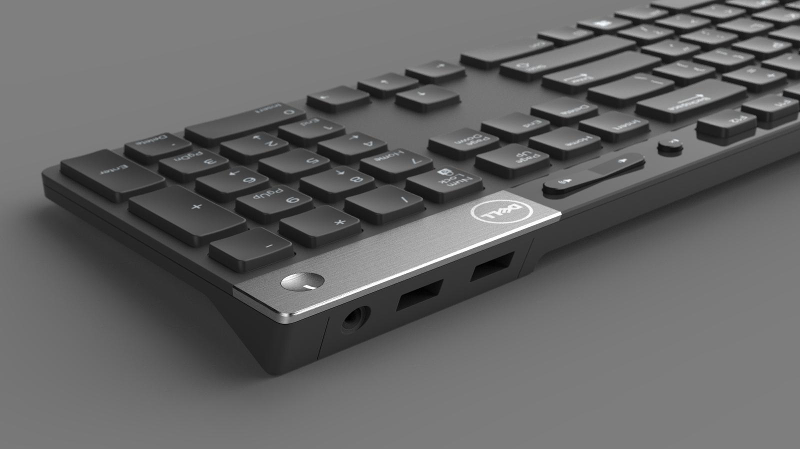 Mod_Keys21.2329.jpg