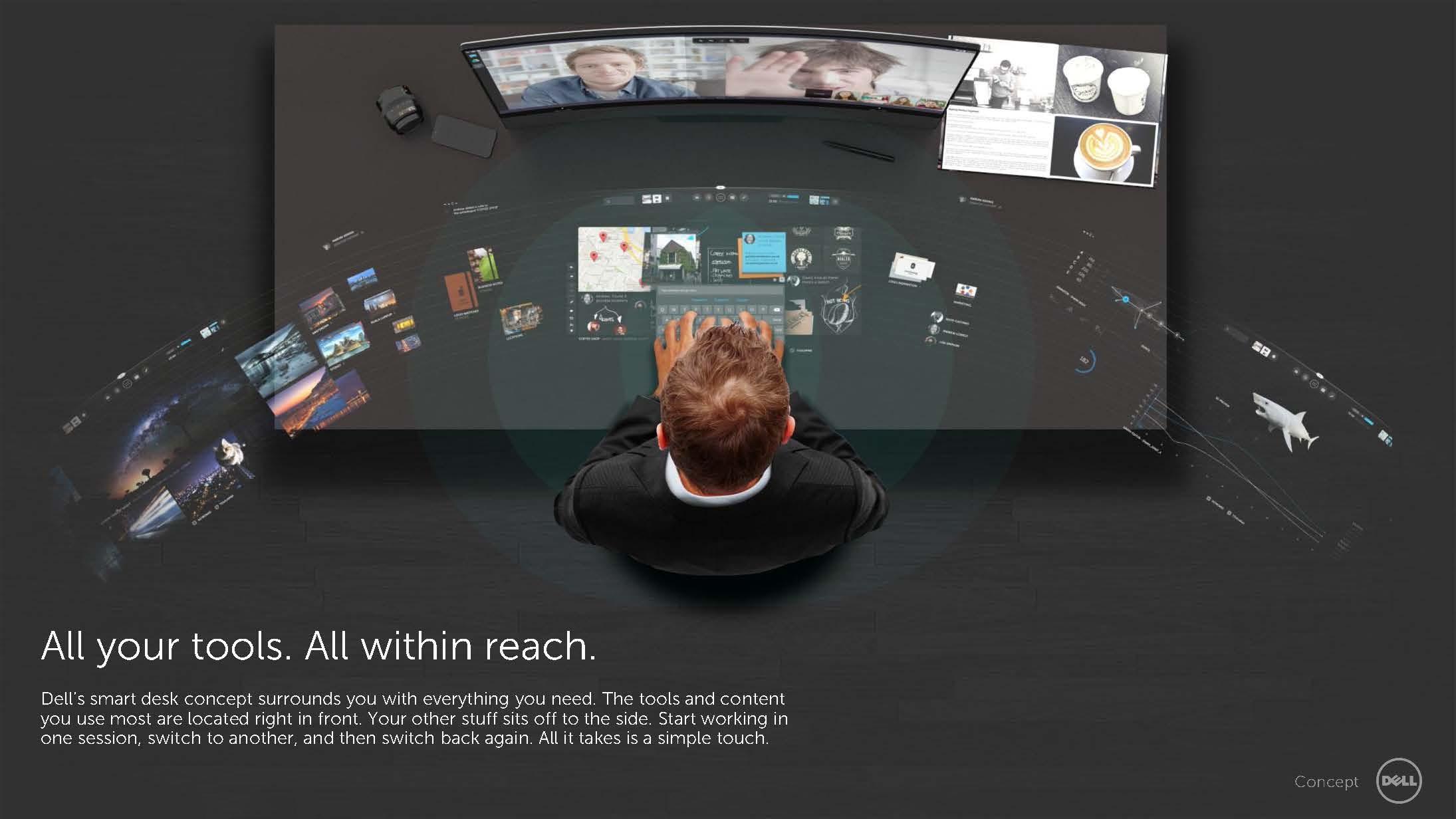 ISV+presentation.jpg