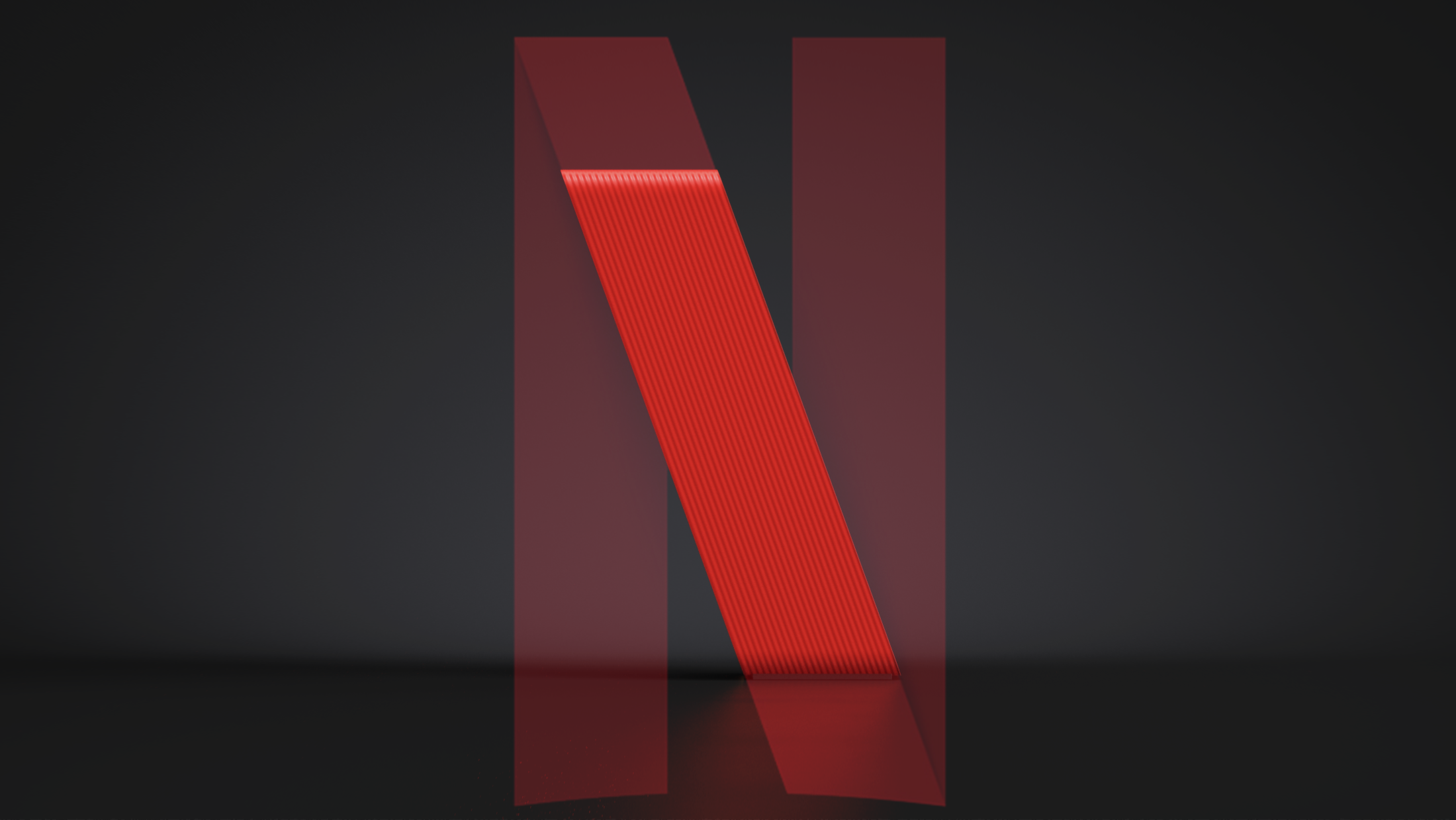 FastCo_Netflix__night-light-device-profile-argo.png