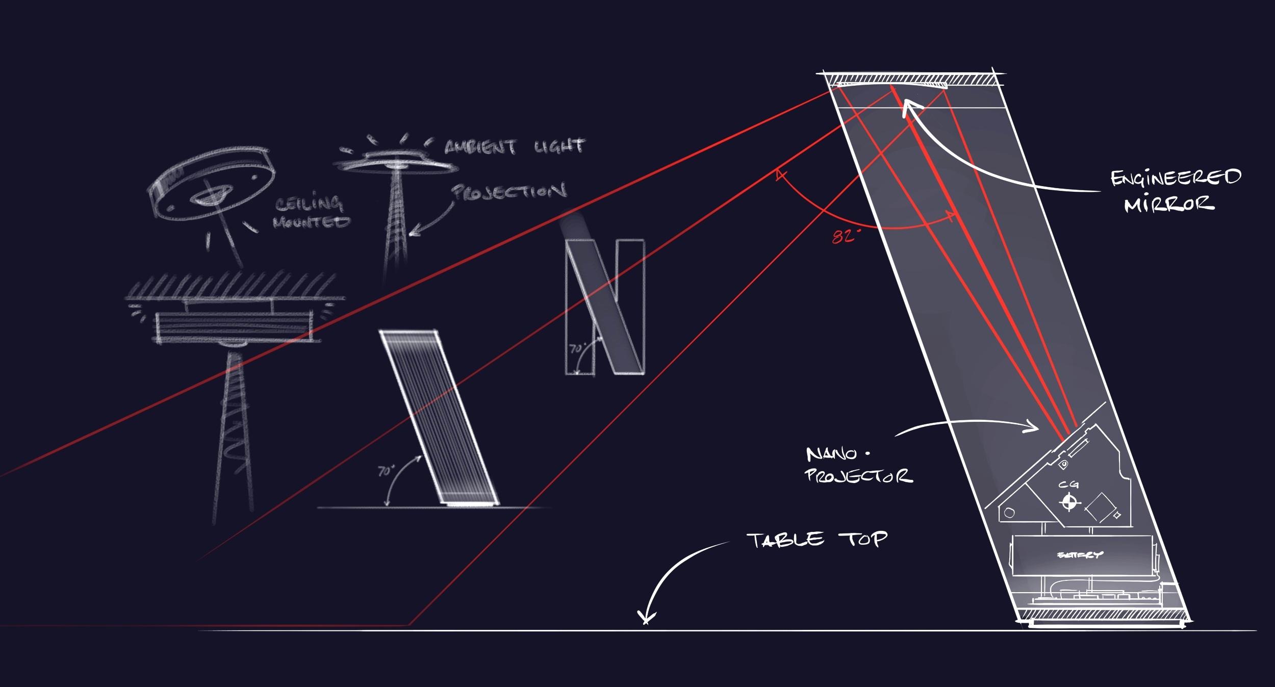 NF+Sketch.jpg