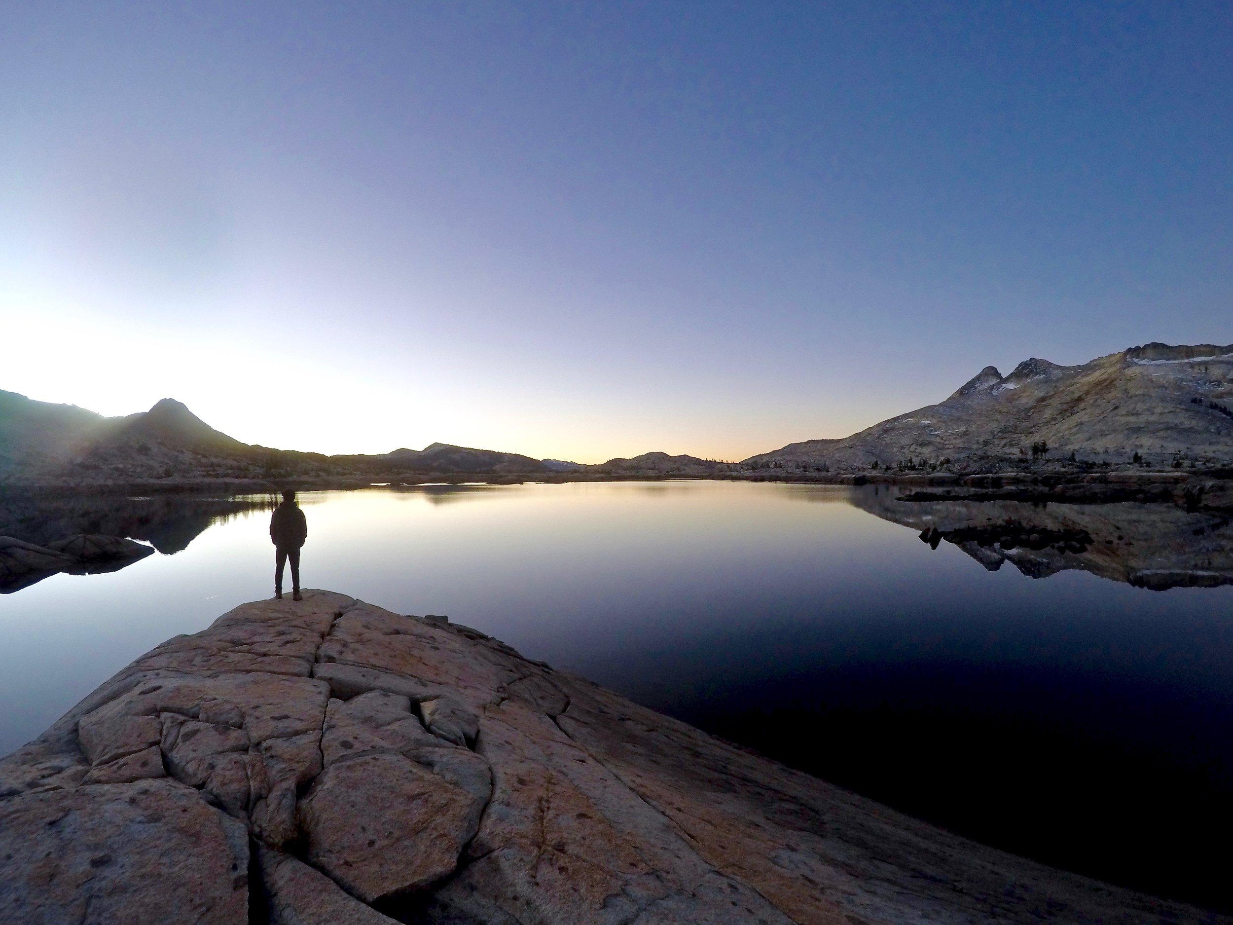 desolation-wilderness-backpacking-trip-report-october
