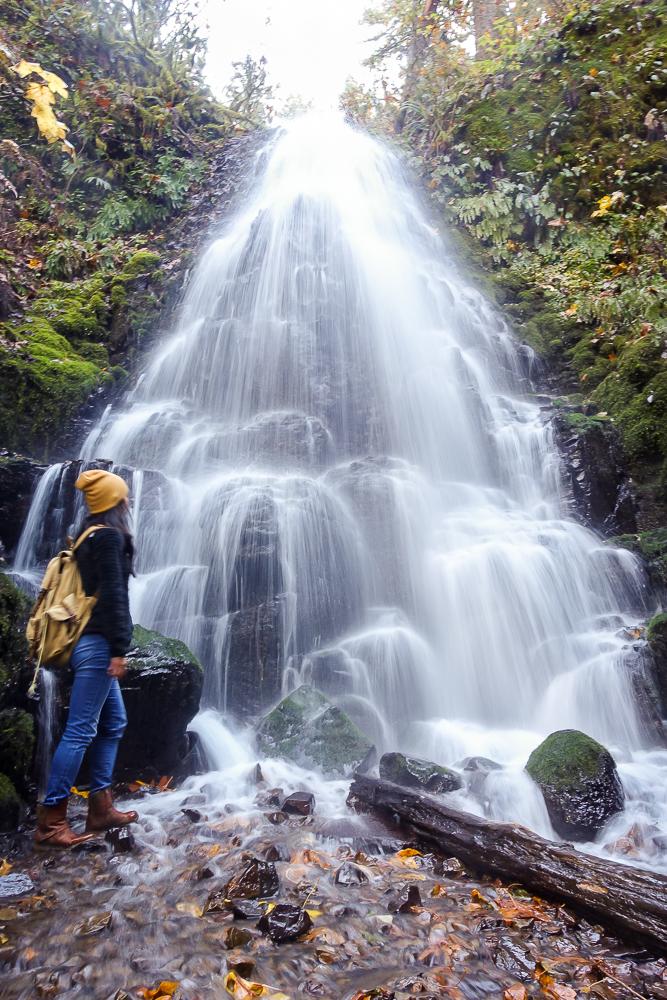 fairy-falls-portland-hike
