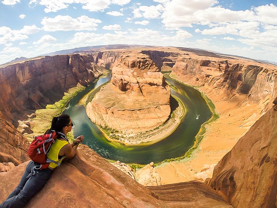 utah-arizona-roadtrip-horseshoe-bend