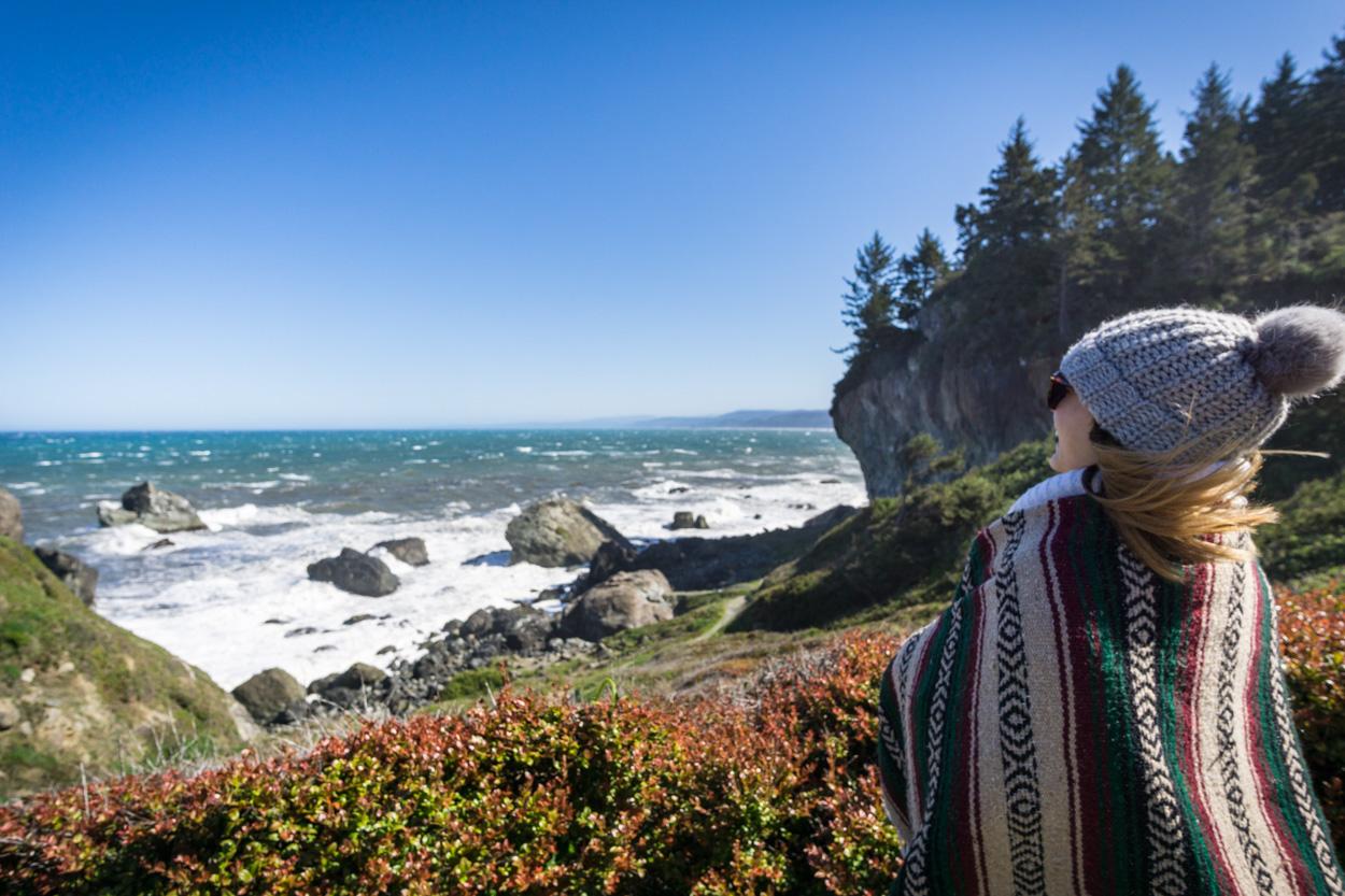 california-coast-hikes-patricks-point-state-park