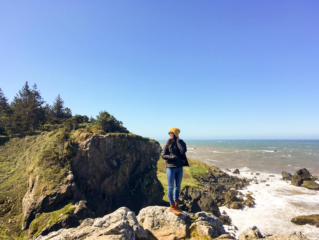 hiking-wedding-rock-coastal-trail.jpg
