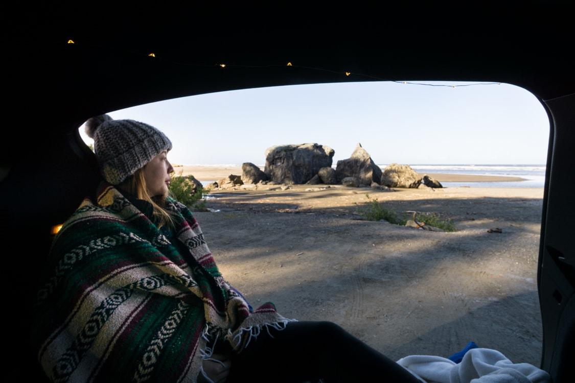 moonstone-beach-coastal-california-roadtrip.jpg