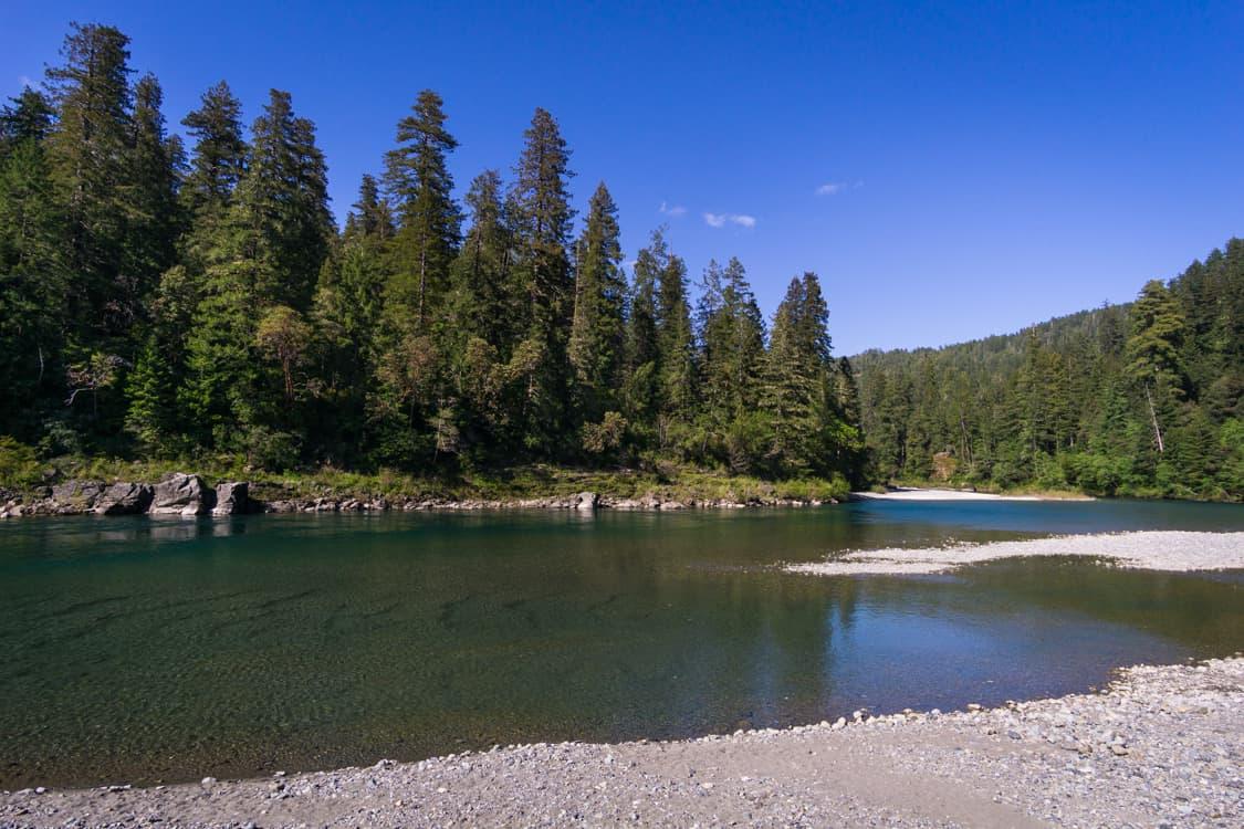 smith-river-california-highway-one.jpg