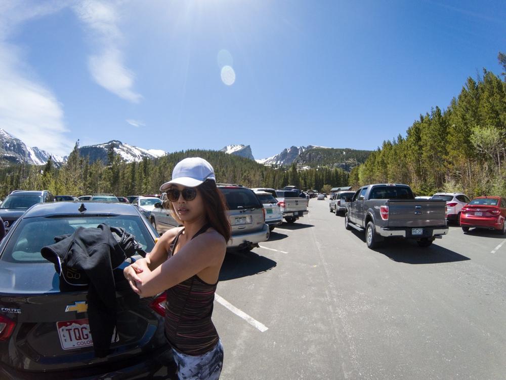 bear-lake-trail-parking.jpg