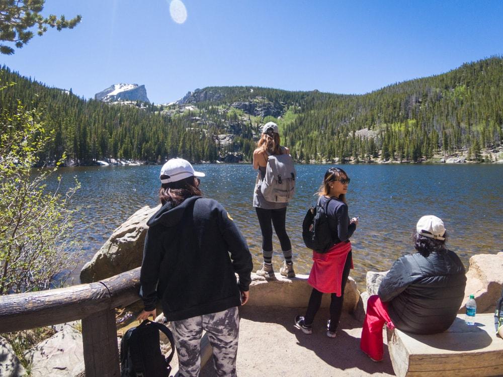 bear-lake-easy-hikes-co.jpg