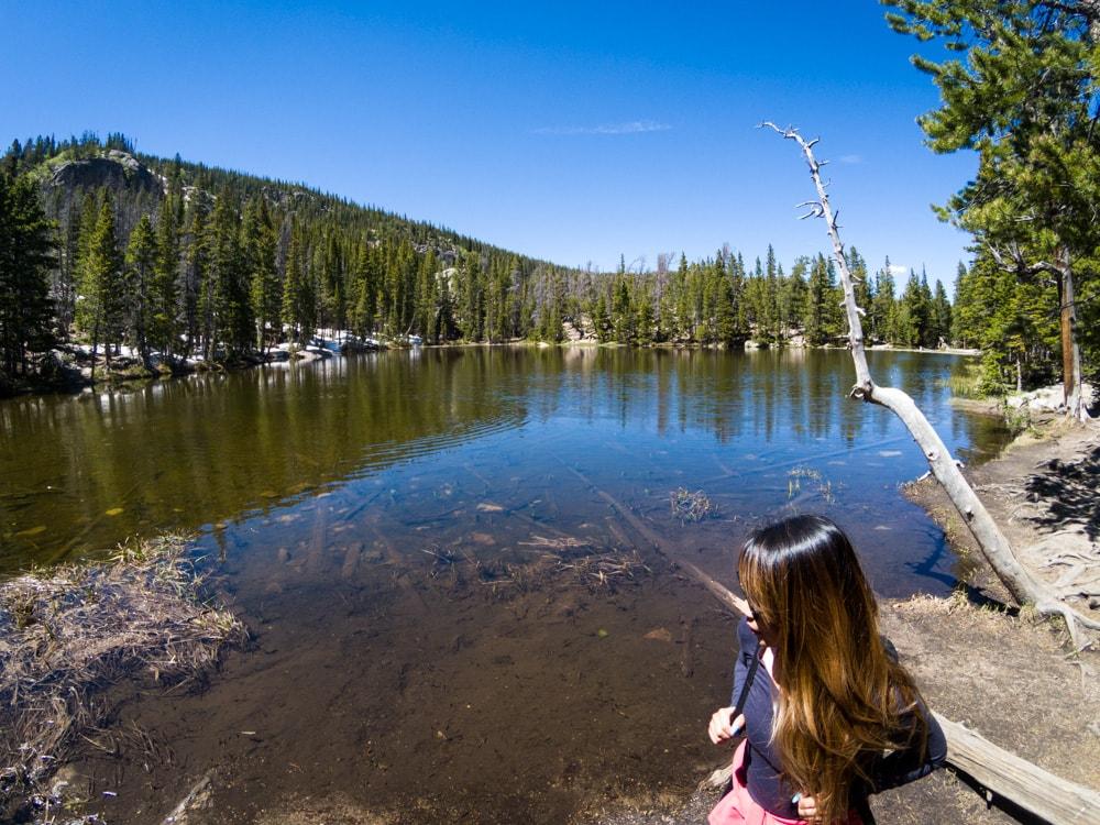 nymph-lake-rocky-mountain-day-hike.jpg