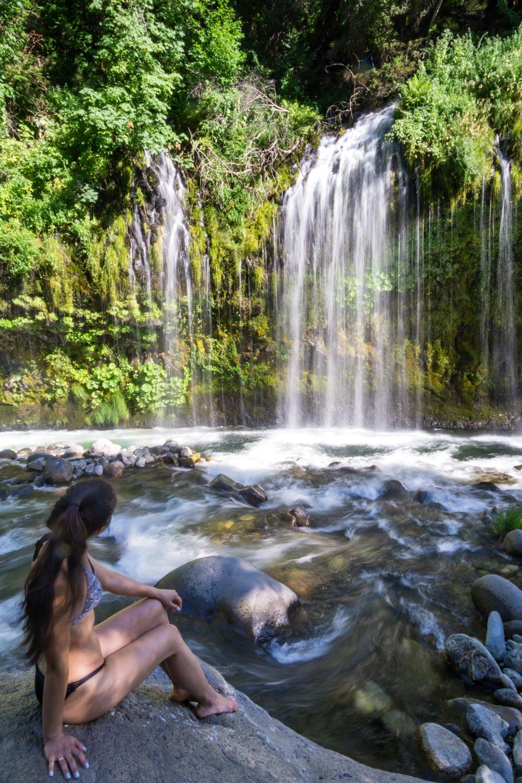 shasta-waterfall-day-hikes