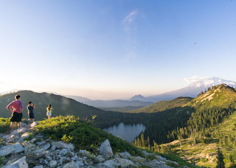 heart-lake-day-hike