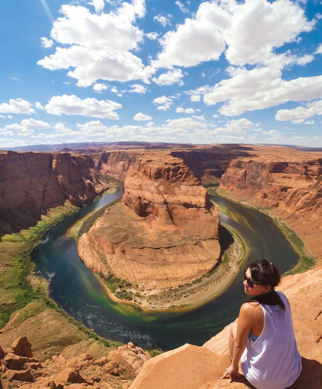 horseshoe-bend-hike.jpg