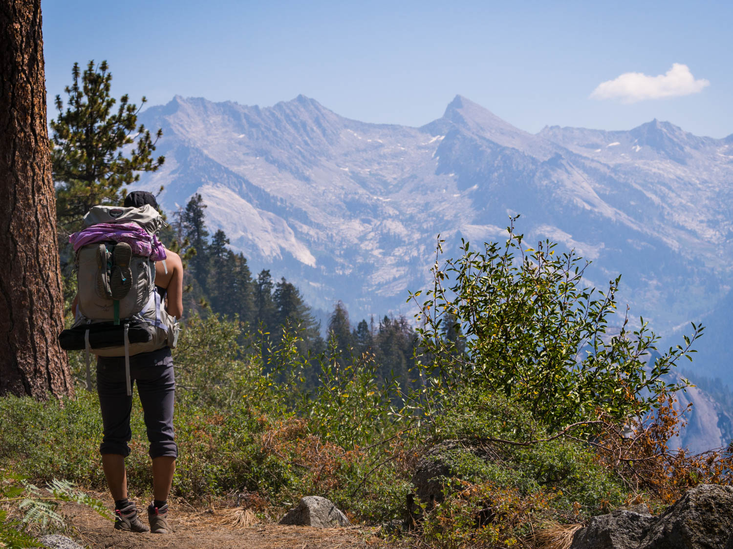 backpacking-the-high-sierra-trail-to-bearpaw.jpg