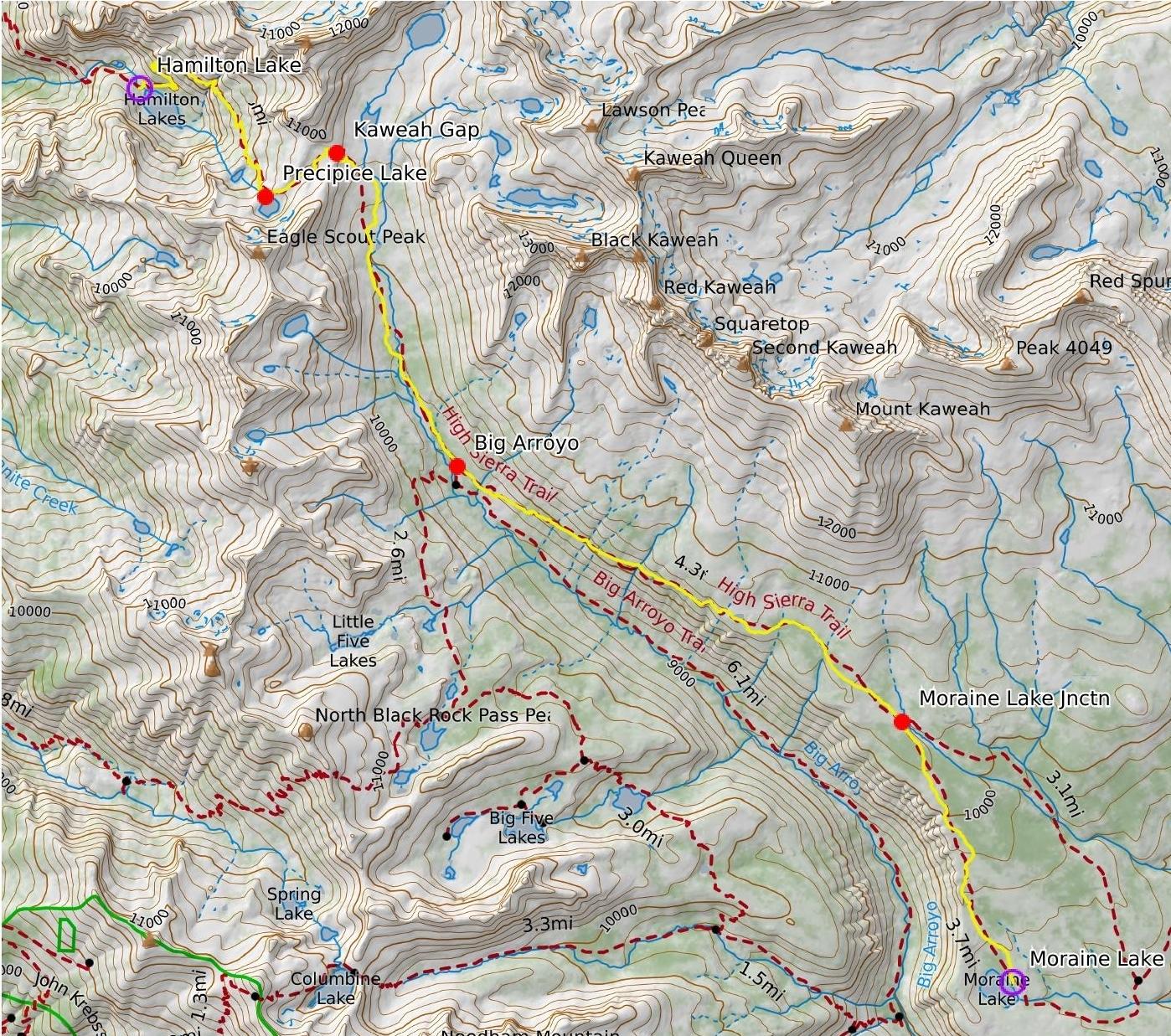 hamilton-lake-to-moraine-lake-hst-map.jpeg