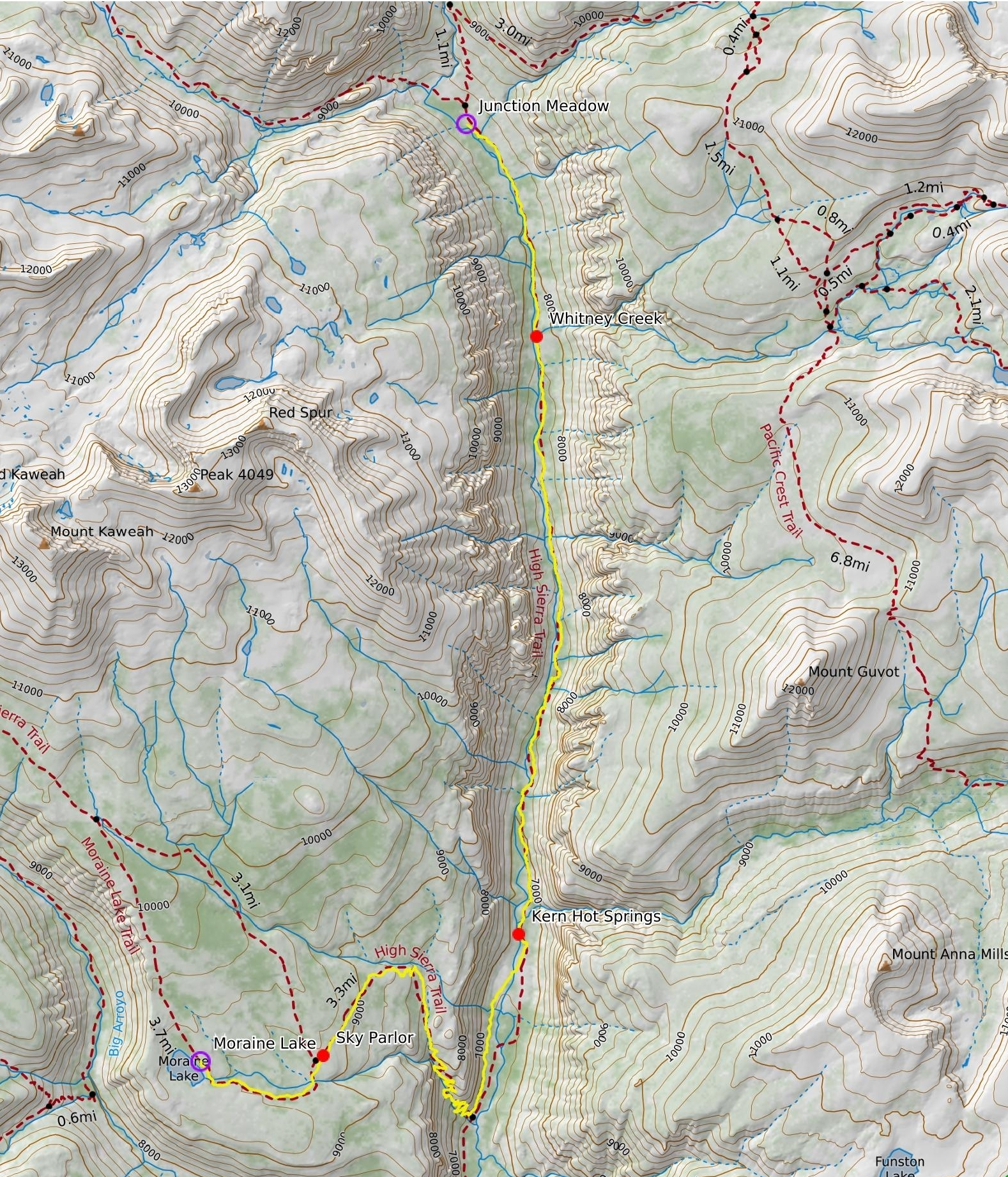 high-sierra-trail-kern-hot-springs-map.jpeg
