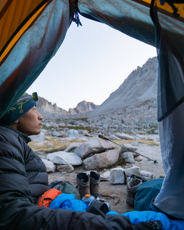 camping-at-guitar-lake-september.jpg