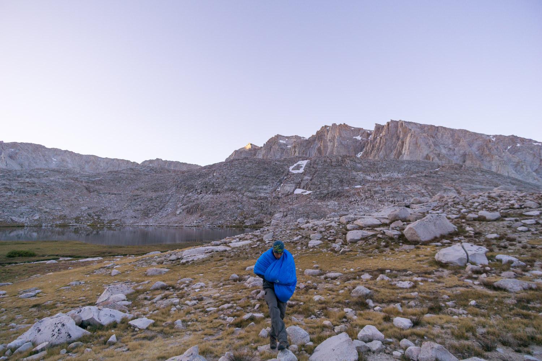 high-sierra-trail-guitar-lake-whitney-05419.jpg