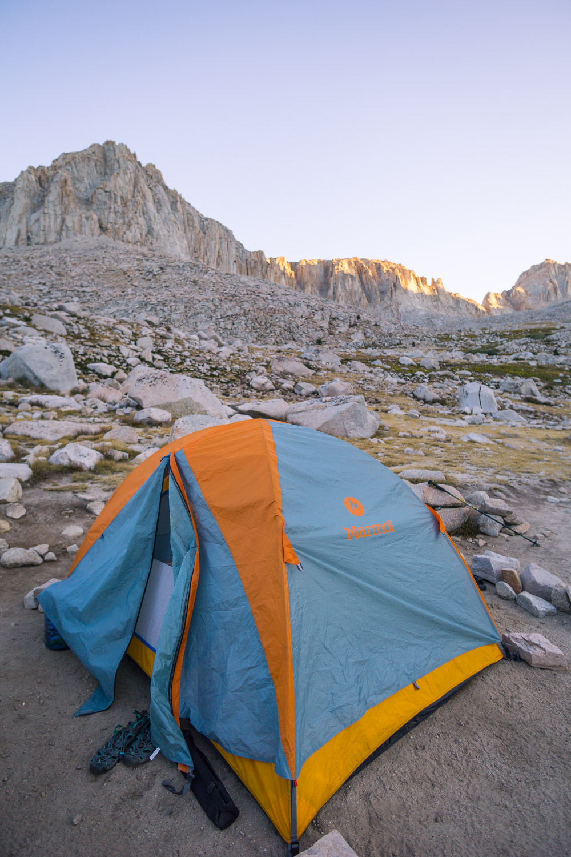 high-sierra-trail-guitar-lake-whitney-05424.jpg