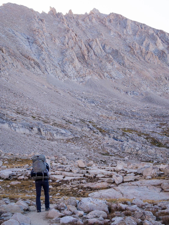 high-sierra-trail-guitar-lake-whitney-9210783.jpg