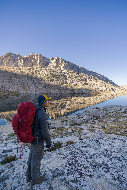 high-sierra-trail-guitar-lake-whitney-05450.jpg
