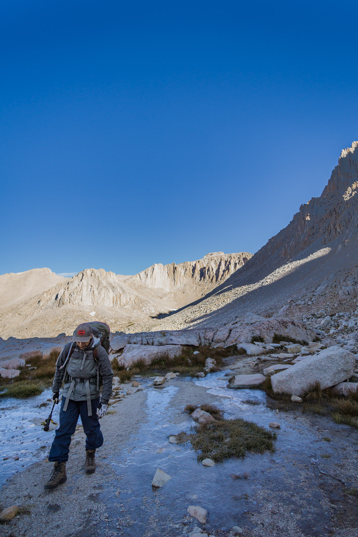 high-sierra-trail-guitar-lake-whitney-05460.jpg