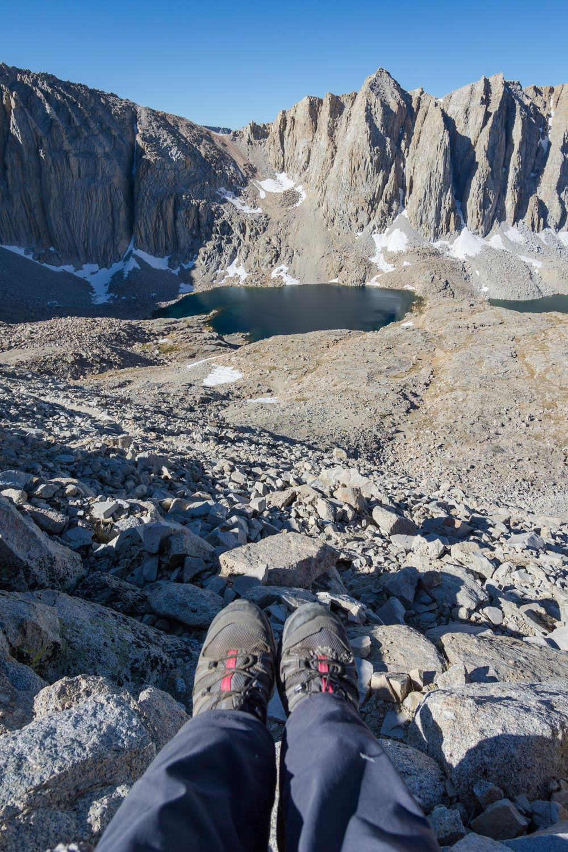high-sierra-trail-guitar-lake-whitney-05470.jpg
