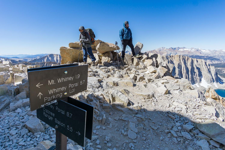 high-sierra-trail-guitar-lake-whitney-05475.jpg