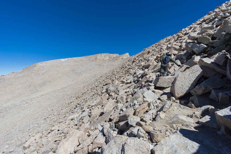 high-sierra-trail-guitar-lake-whitney-05477.jpg