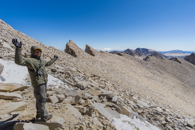high-sierra-trail-guitar-lake-whitney-05497.jpg