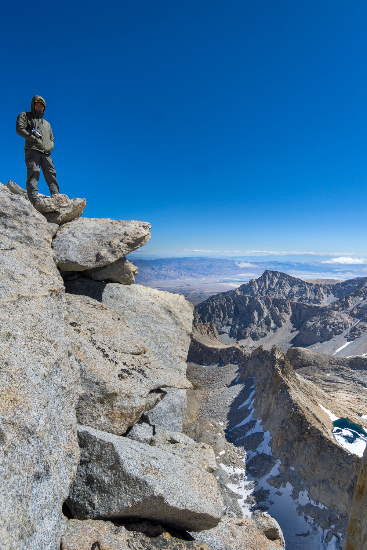 backpacking-mt-whitney-summit.jpg