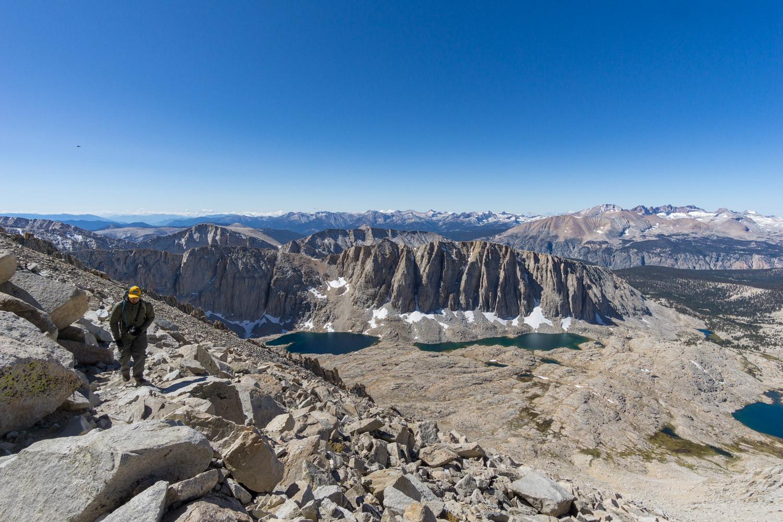 high-sierra-trail-guitar-lake-whitney-05481.jpg