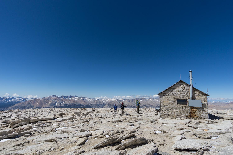high-sierra-trail-guitar-lake-whitney-05484.jpg