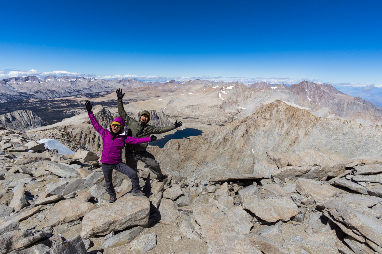 high-sierra-trail-guitar-lake-whitney-05495.jpg