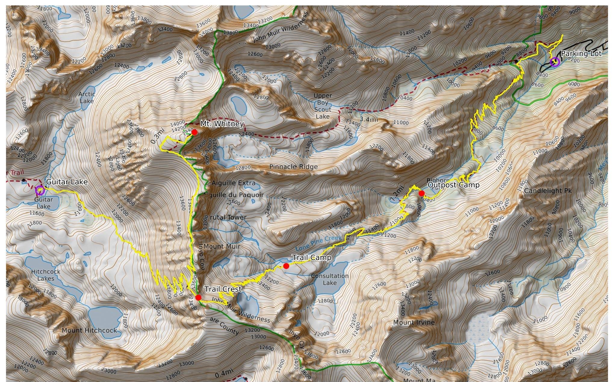 high-sierra-trail-map-guitar-lake-to-mt-whitney.jpeg