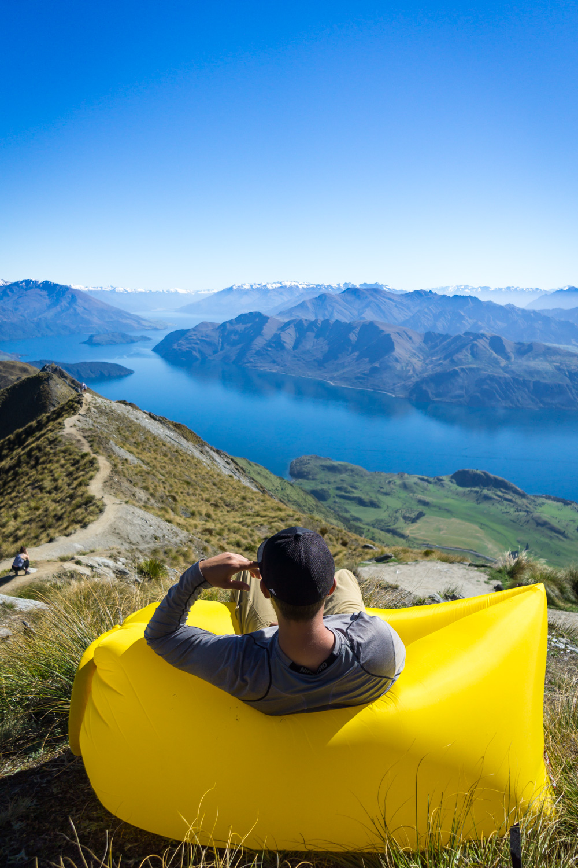 roys-peak-hike-wanaka-10.jpg