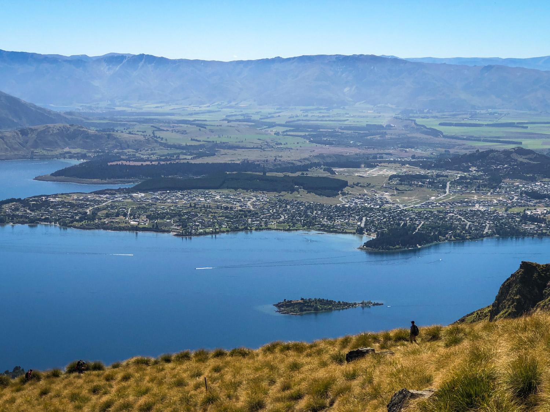 south-island-new-zealand-roys-peak-trail.jpg