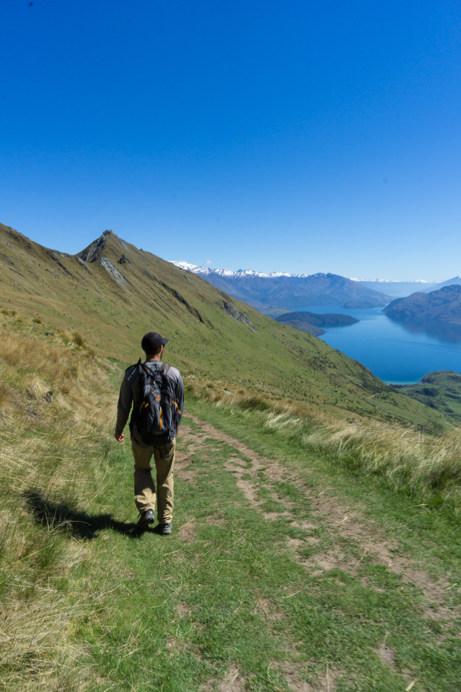 roys-peak-hike-wanaka-16.jpg
