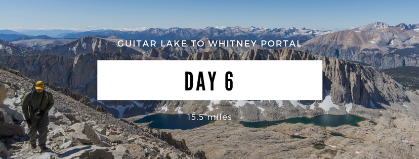 how-to-hike-high-sierra-trail.png