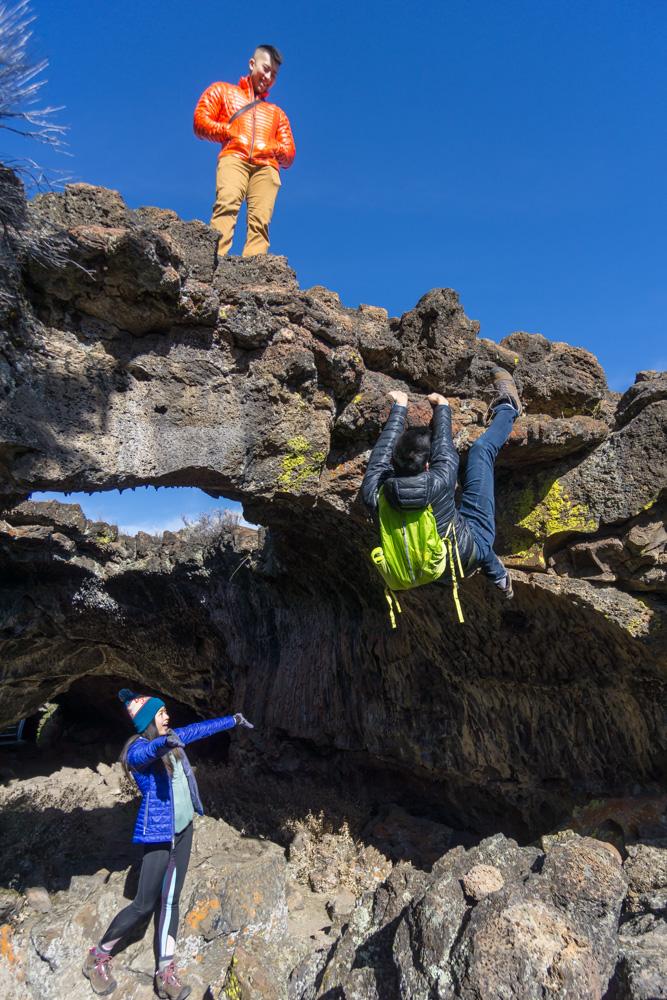 lava-beds-national-monument-07176.jpg