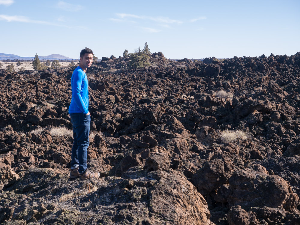 lava-beds-national-monument-2110060.jpg