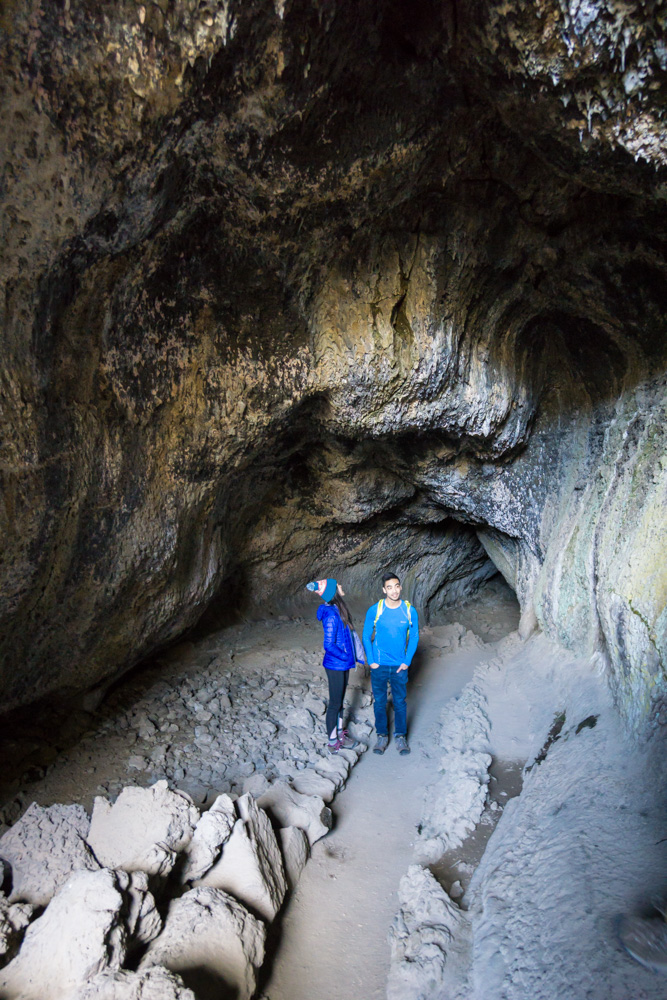 lava-beds-national-monument-07235.jpg